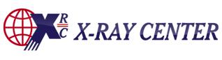 x-ray_center_logo